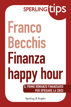 Finanza Happy Hour - Sperling Tips