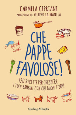 Che pappe favolose!