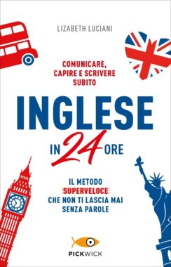 Inglese in 24 ore