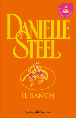 Il ranch