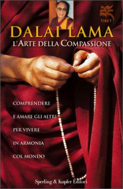 L'arte della compassione
