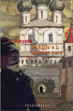 Pelagija e il monaco nero
