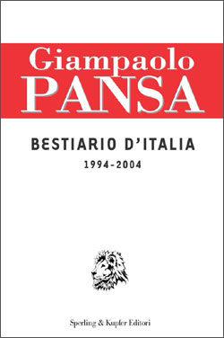 Bestiario d'Italia 1994-2004