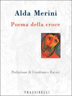 Poema della croce