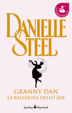 Granny Dan - La ballerina dello Zar