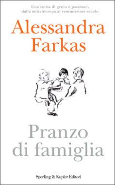 Pranzo di famiglia
