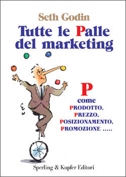 Tutte le palle del marketing
