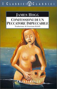 Confessioni di un peccatore impeccabile