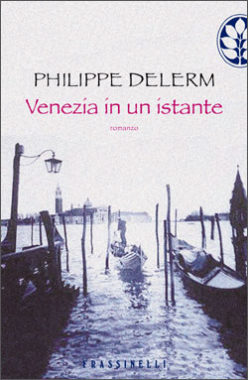 Venezia in un istante