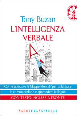L'intelligenza verbale