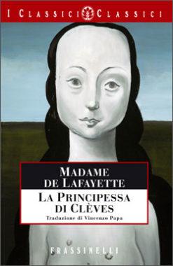 La principessa di Clèves