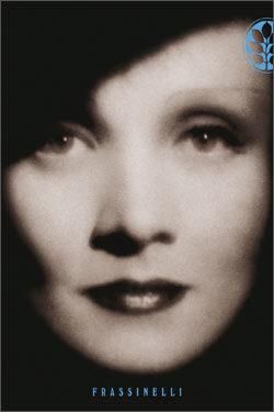 Marlene Dietrich mia madre