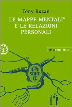 Le Mappe Mentali® e le relazioni personali