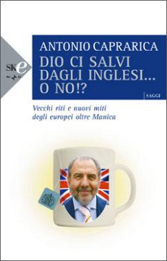 Dio ci salvi dagli inglesi...o no!?