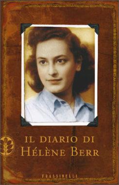 Il diario di Hélène Berr
