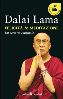 Felicità & meditazione