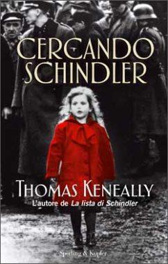 Cercando Schindler