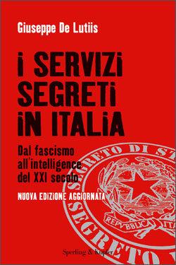 I servizi segreti in Italia