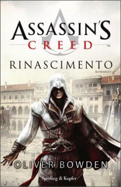 Assassin's Creed - Rinascimento