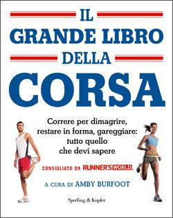 Il grande libro della corsa