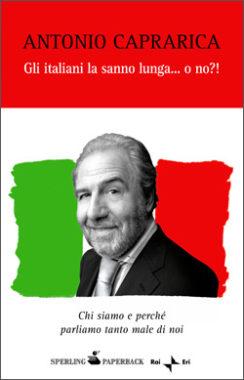 Gli italiani la sanno lunga... o no!?