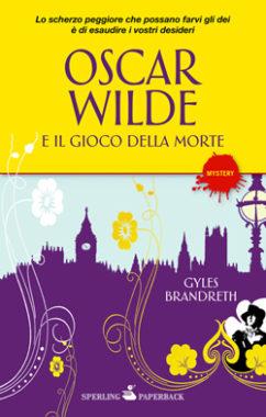 Oscar Wilde e il gioco della morte
