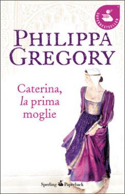 Caterina la prima moglie