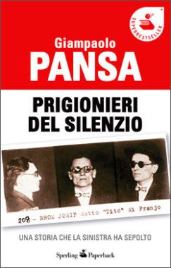Prigionieri del silenzio