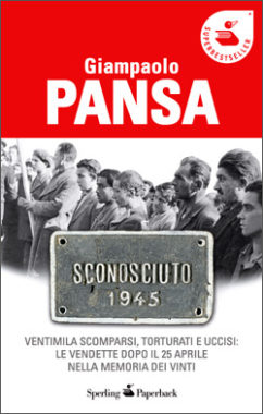 Sconosciuto 1945