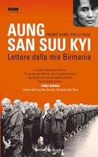 Lettere dalla mia Birmania
