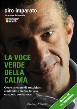 La voce verde della calma