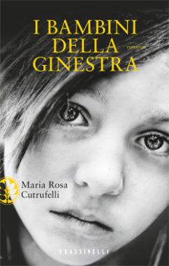 I bambini della Ginestra