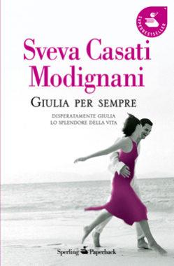 Giulia per sempre