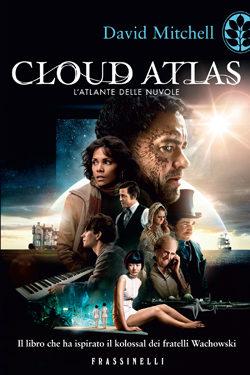 L'atlante delle nuvole