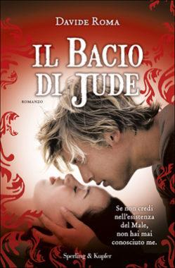 Il bacio di Jude