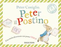 Peter il postino
