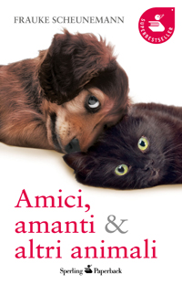 Amici, amanti & altri animali