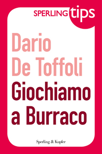 Giochiamo a Burraco - Sperling Tips