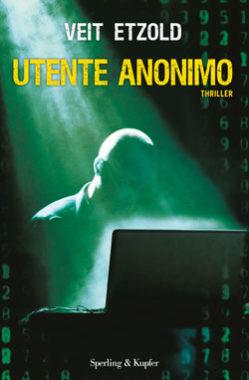 Utente anonimo