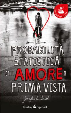 La probabilità statistica dell'amore a prima vista
