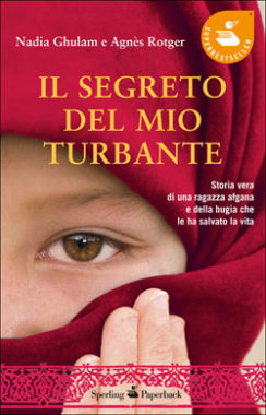 Il segreto del mio turbante