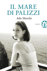 Il mare di Palizzi