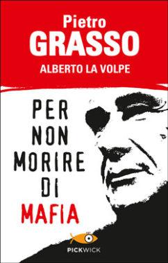 Per non morire di mafia