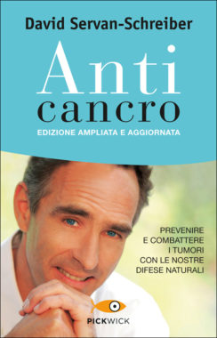 Anticancro