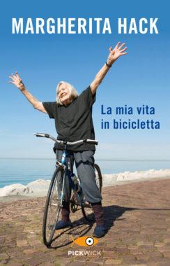 La mia vita in bicicletta