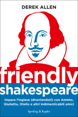Friendly Shakespeare