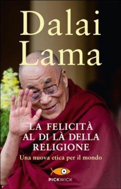 La felicità al di là della religione