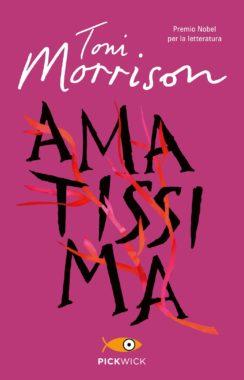 Amatissima