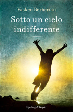 Sotto un cielo indifferente