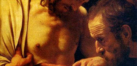 Tutti i segreti di Caravaggio